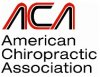 American Chiropractic Association Says Post X-rays Not Necessary
