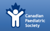 Canadian Pediatric Society Attacks Chiropractic - Meanwhile 60,000 Canadians Die Every Year from Medical Errors
