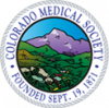 Medical Society Files Lawsuit to Stop Colorado Chiropractors from Administering Drugs