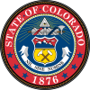 Colorado Board Considers Adding Injections to Scope