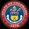 Colorado Board Passes Injectables