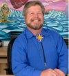 Bill Doggett - Chairman - New Mexico Chiropractic Board