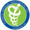 Florida Medical Association Embarks on Marketing & Legislative Campaign to Limit Use of Doctor and Physician Title