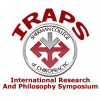 International Research & Philosophy Symposium - IRAPS 2012