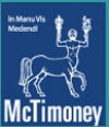 McTimoney Wins Accreditation Battle