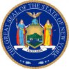 NY State Chiropractic Board Rules OTC Drugs Within the Scope of Practice