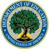 CCE Convinces Department of Education to Drop Crucial Recommendation