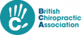 Test Asymptomatic Chiropractors for COVID - British Chiropractic Association Tells Department of Health