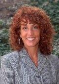 Dr. Kate Rufolo