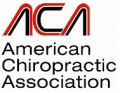 ACA Endorses CCE - Cements Role in Chiropractic Cartel