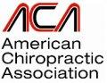"ACA Issues ""Ideal Practice Act"" Language"