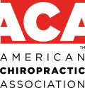 Subluxation Denier Stephen Perle to Represent Chiropractic as Keynote at ACA's 2018 Legislative Conference in DC