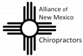 New Mexico Has New Statewide Chiropractic Association
