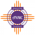 New Mexico Chiropractors Reject FCLB X-Ray Resolution