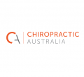 Subluxation Deniers & Anti-Vitalists to Take the Stage at Chiropractic Australia Conference