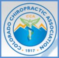 Colorado Chiropractic Association Makes History, Adopts Position Statements