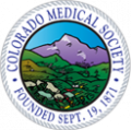 13 Colorado Medical Groups Sue Colorado Board of Chiropractic Over Drug Issue