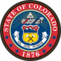 Colorado Board Refuses to Turn Over Attorney General Letter