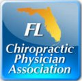 CEO of Chiropractic Drug Rights Group Says Subluxation is an Unproven Myth