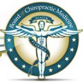 Is Florida Board of Chiropractic Leadership Violating Antitrust Laws?
