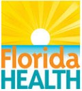"Florida Department of Health Recommended ""Eliminating"" Laws & Rules Exam"