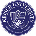 Keiser University College of Chiropractic MEDICINE Awarded Accreditation Status by CCE