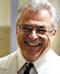 "Chiropractic Medicine: ""Its Time to Get Over It"" According to U. Bridgeport Chiro College Leader"