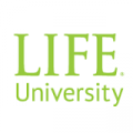 Life University DC Program Struggling with Accreditation Requirements