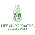 LIFE West Professor Dan Murphy Refutes Claims that There is No Evidence of Chiropractic Immunity Connection