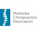 Manitoba Chiropractic Regulatory Board Sues the College of Physicians and Surgeons