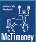 McTimoney Wins Accreditation Battle