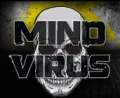 Mind Virus Announces 2018 Seminar