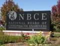 NBCE Raises Exam Fees on Students - Meanwhile NBCE Has Nearly $40 Million in Assets & Gave its Directors Over Half a Million Dollars
