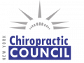 New York Chiropractic Council Abandons Purpose, Pushes Scope Expansion
