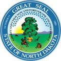 CBD Products Prohibited in North Dakota