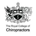 Royal College of Chiropractors Urges Chiropractors to Help Vaccinate UK Citizens
