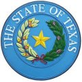 Texas Board Pushes Expanded Scope