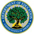 Department of Education Staff Report on CCE Released