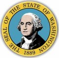Washington State Association Seeks Scope Expansion