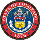 Concerns Over Colorado Board's Proposed Rule Changes
