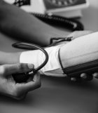 Research Shows Chiropractic May Reduce Deaths from High Blood Pressure