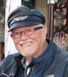 National's President Emeritus James Winterstein Cites Politics as Reason for CCE PROBATION Sanction