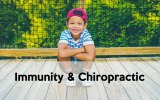 Historic Conference on Chiropractic & Immunity Scheduled