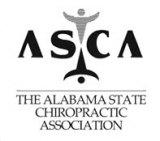 Alabama Chiropractors in Favor of Drugs