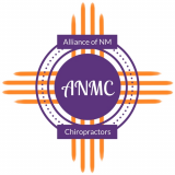 Alliance of Chiropractors in New Mexico Reject ACA Guidelines