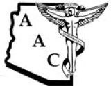 Arizona Association of Chiropractic Pushes Advanced Practice Certification & Injectables