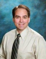 ACA Member Brainard Elected President of Nebraska Chiropractic Physicians Association
