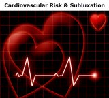 Stroke, Dissection, Chiropractic & Cardiovascular Risk