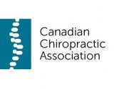 Canadian Chiropractic Association Says Most Newborns Don't Need Spinal Adjustments - Claims Research Does Not Support the Need