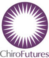 ChiroFutures Malpractice Program Responds to Misinformation in Canadian Press about the Chiropractic Care of Children